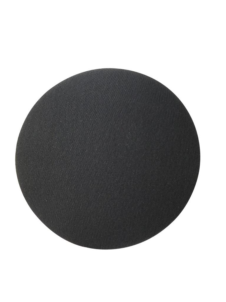 Ultrafine Sanding Pad